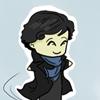 wiccaqueen: Sherlock BBC - Sherlock/Coat