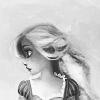 Rapunzel - Tangled