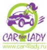 car4lady userpic