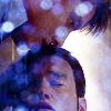 TW Jack kissing Ianto before Retcon with