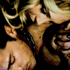 crowandfog: TVD: Tyler/Caroline I'm not going