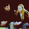 Fringe, Olivia, Peter