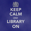 Library On