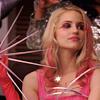 Quinn Again