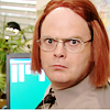 wig mer