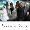 NCIS - Finding the Spirit