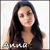 anna_stevenson userpic