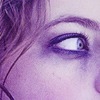tv ♠ skins ♠ effy ♠ close-up