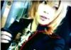 suzumesachiko userpic
