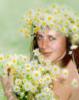 sveta_hurti userpic