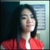 mi_fu userpic
