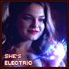 electricfreak userpic