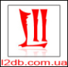 l2dbcomua userpic
