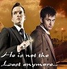 timelord!ianto