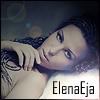 elenaeja