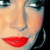 karahalliwell: Celebrity ; Katie Cassidy