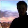 pahalukki userpic