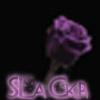 colorblindslack userpic
