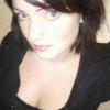 mo0w userpic