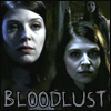 Lenore Bloodlust