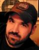 kauko userpic
