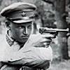 NKVD_Shot