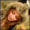 miyabi_na userpic