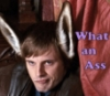 rosewinchester userpic