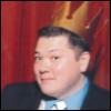 King Bruhn