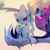Pokemon -- banette