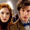 dr and pond