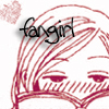 Fangirl Hachi - fireflys_locket