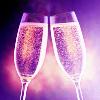 stock::new year