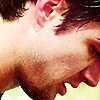 Nathan Scott - River Court