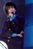 utakoshi_kyoumi