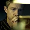 nox_candida: Sherlock JW Thoughtful