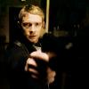 Sherlock JW Gun
