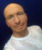 Игорь Рябов Sladoed, автор, картины, аэрограф, художник