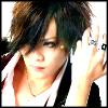 junhiro userpic
