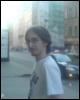 bobspct userpic