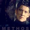 Anne: Methos
