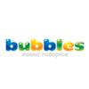 bubblesshop