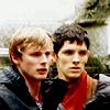 boys with cheekbones