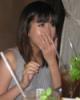 chloesjewel userpic