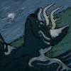 taichara: Nightsilver -- sweet