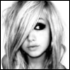abbeydawn2015 userpic