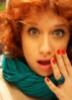 allyesya userpic
