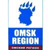 OMSK REGION