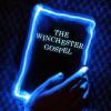 The Winchester Gospel