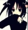 lunatic_sama userpic
